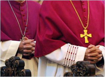 German bishops
