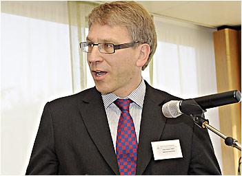 Rev. Olav-Fyske-Tveit