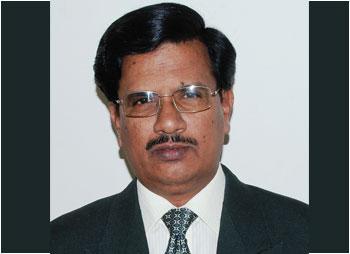 Raghunathan R