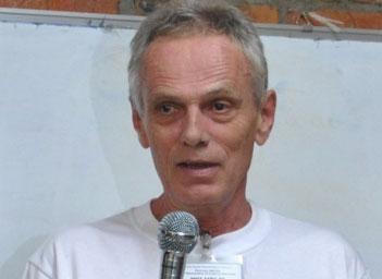 Willem Geertman