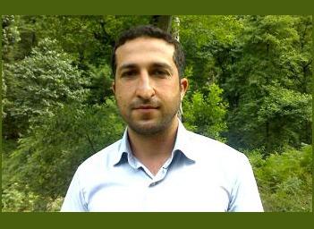 Youcef Nardarkani
