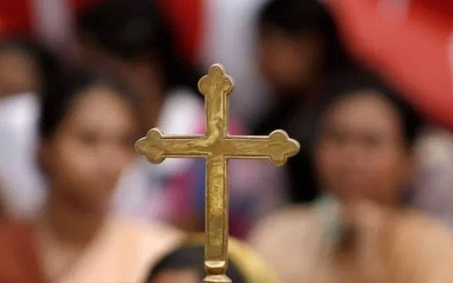 Kerala HC denies bail to priests in sexual exploitation case